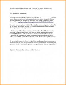 Commercial Letter Of Intent Template - Letter Intent Template to Do Business Inspirationa Letter Intent