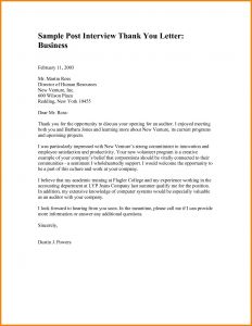 Commitment Letter Template - Mitment Letter Fresh 25 Letter Mitment Template Simple
