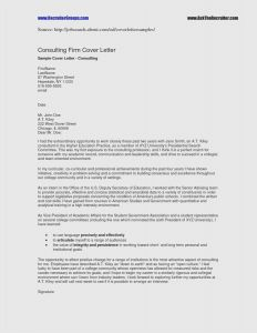 Commitment Letter Template - 26 New Reference Letter Template Word Professional