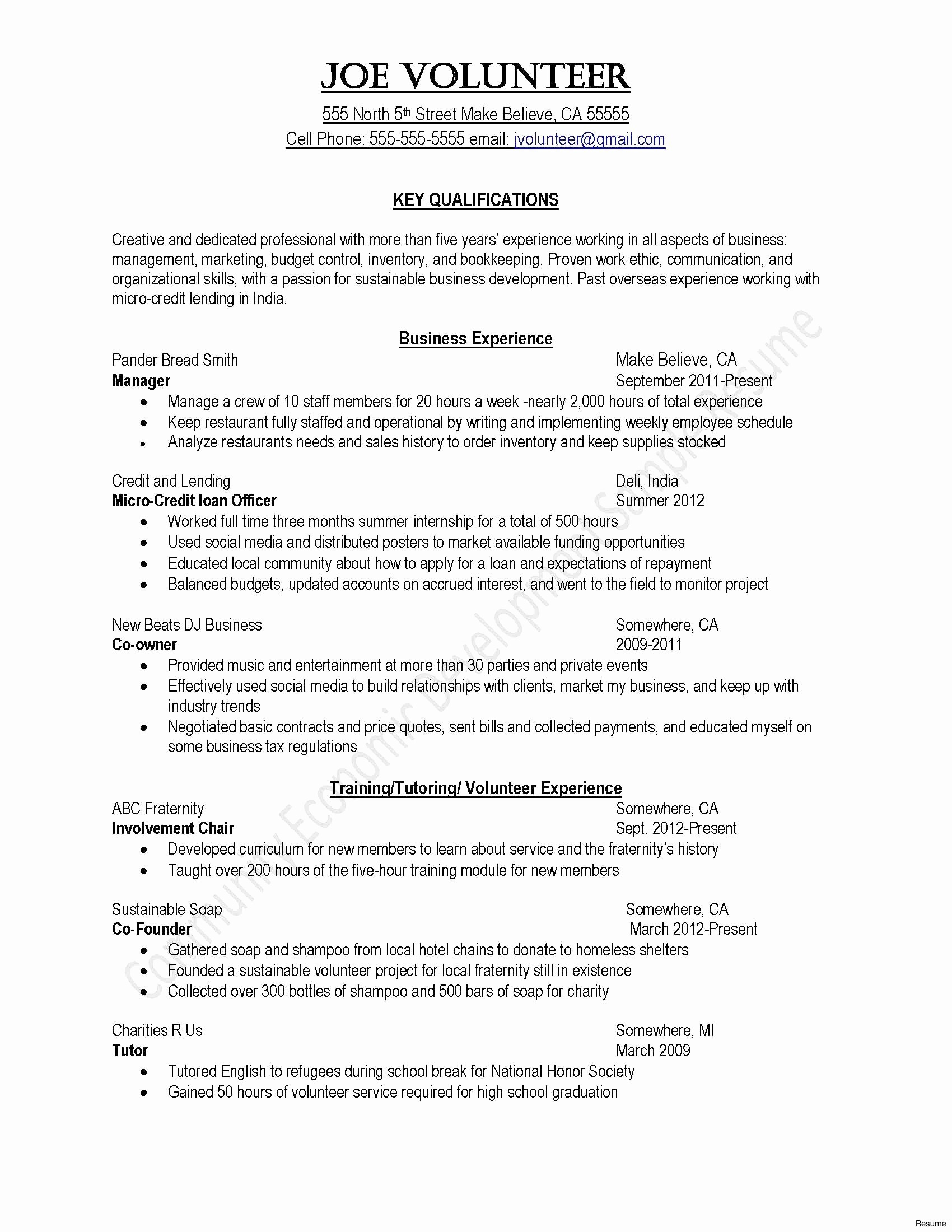 competent-person-letter-template-11 Template Cover Letter Hospitality on program coordinator,