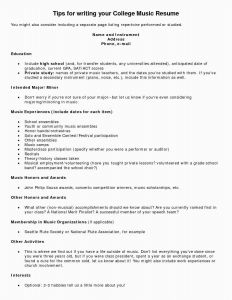 Competent Person Letter Template - 26 Free Letter form Professional