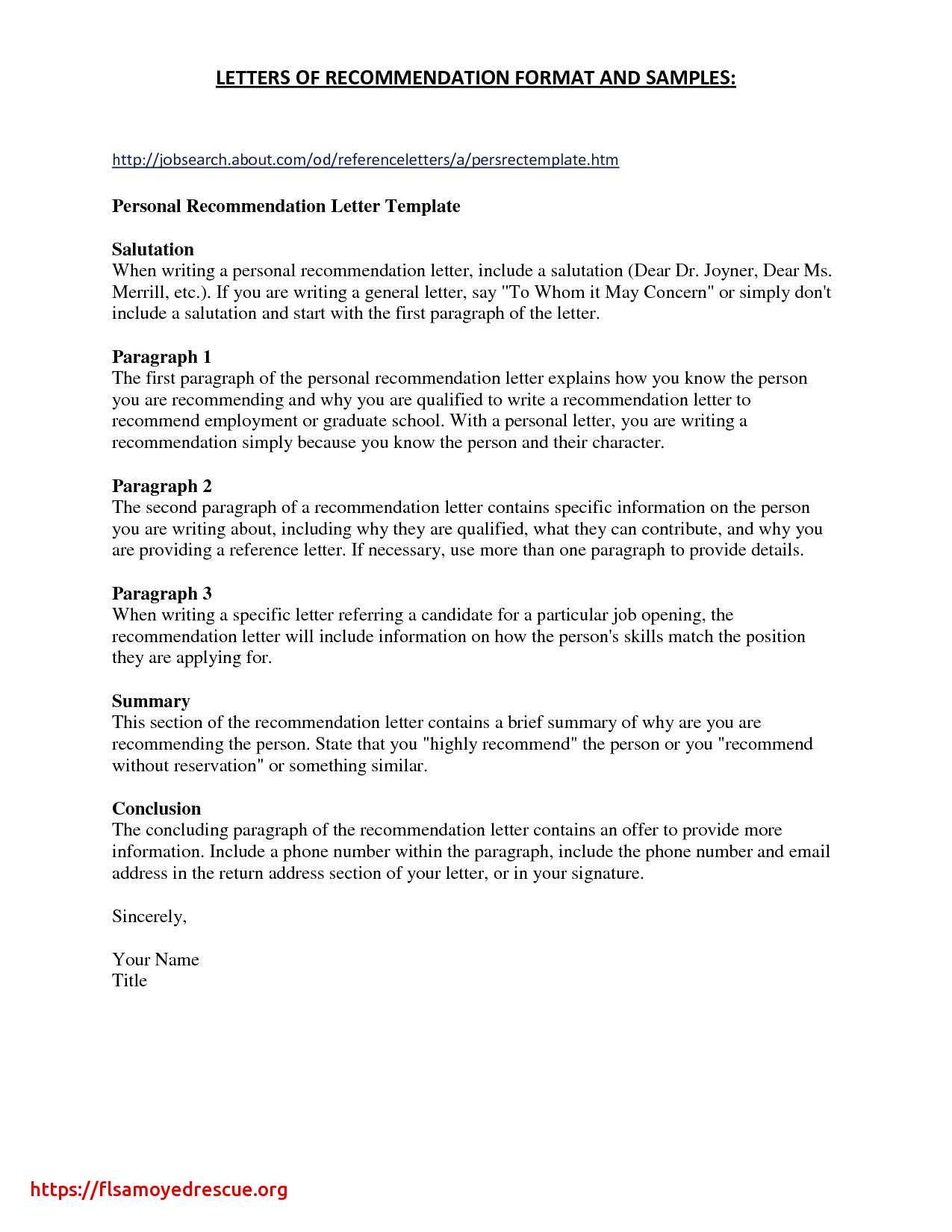 competent person letter template example-personal character reference letter template 3-p