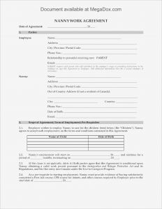 Conditional Acceptance Letter Template - Conditional Fer Employment Letter Template Examples