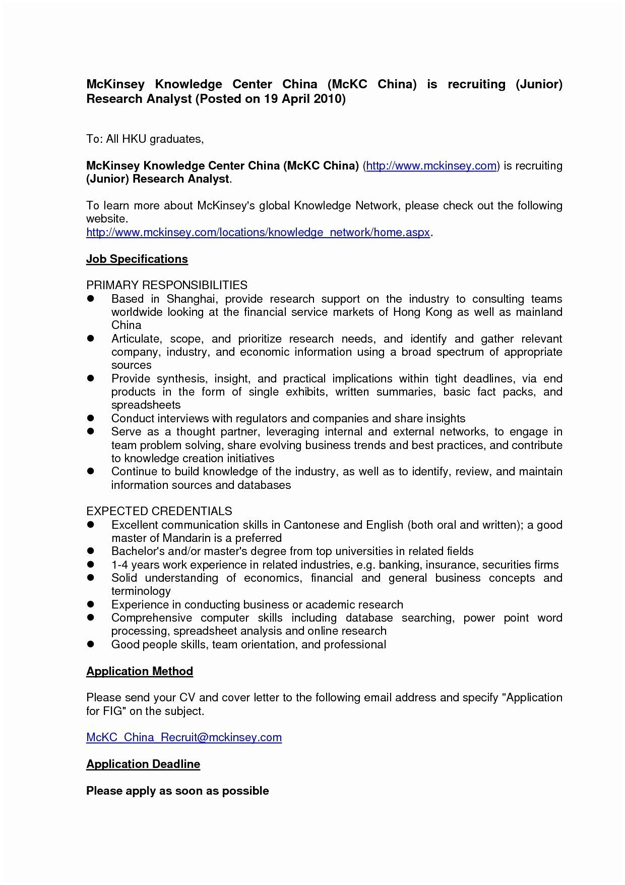 conditional offer of employment letter template example-conditional offer of employment letter template 15-b