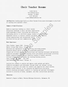 Condo Special assessment Letter Template - formal Letters Examples for Students New Internship Pletion