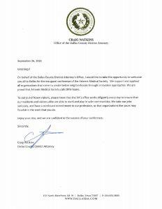 Conference Welcome Letter Template - Wel E Letter Ukran Poomar