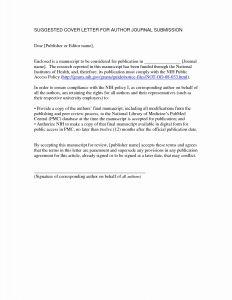 Confidential Letter Template - Confidential Letter Template Unique Tax Donation Letter Template