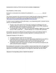 Confidential Letter Template - Confidential Letter Template New Confidential Agreement Template 19