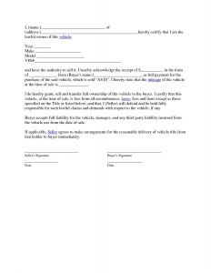 Confidentiality Letter Template - Stylish Purchase and Sale Agreement Template