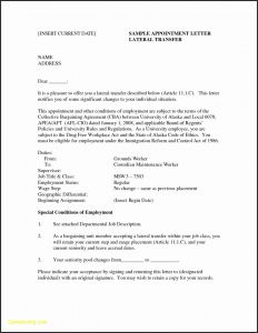 Conflict Minerals Compliance Letter Template - Resume Templates Microsoft Resume Template Resume Templates Word