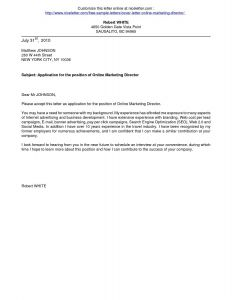 Consignment Letter Template - Consignment Letter Template Downloadable Letter Agreement Template