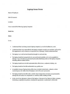 Consignment Letter Template - Consignment Letter Template