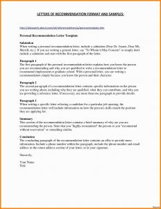 Consignment Letter Template - Web Sites to Test Your Resume Consignment Letter Template Samples