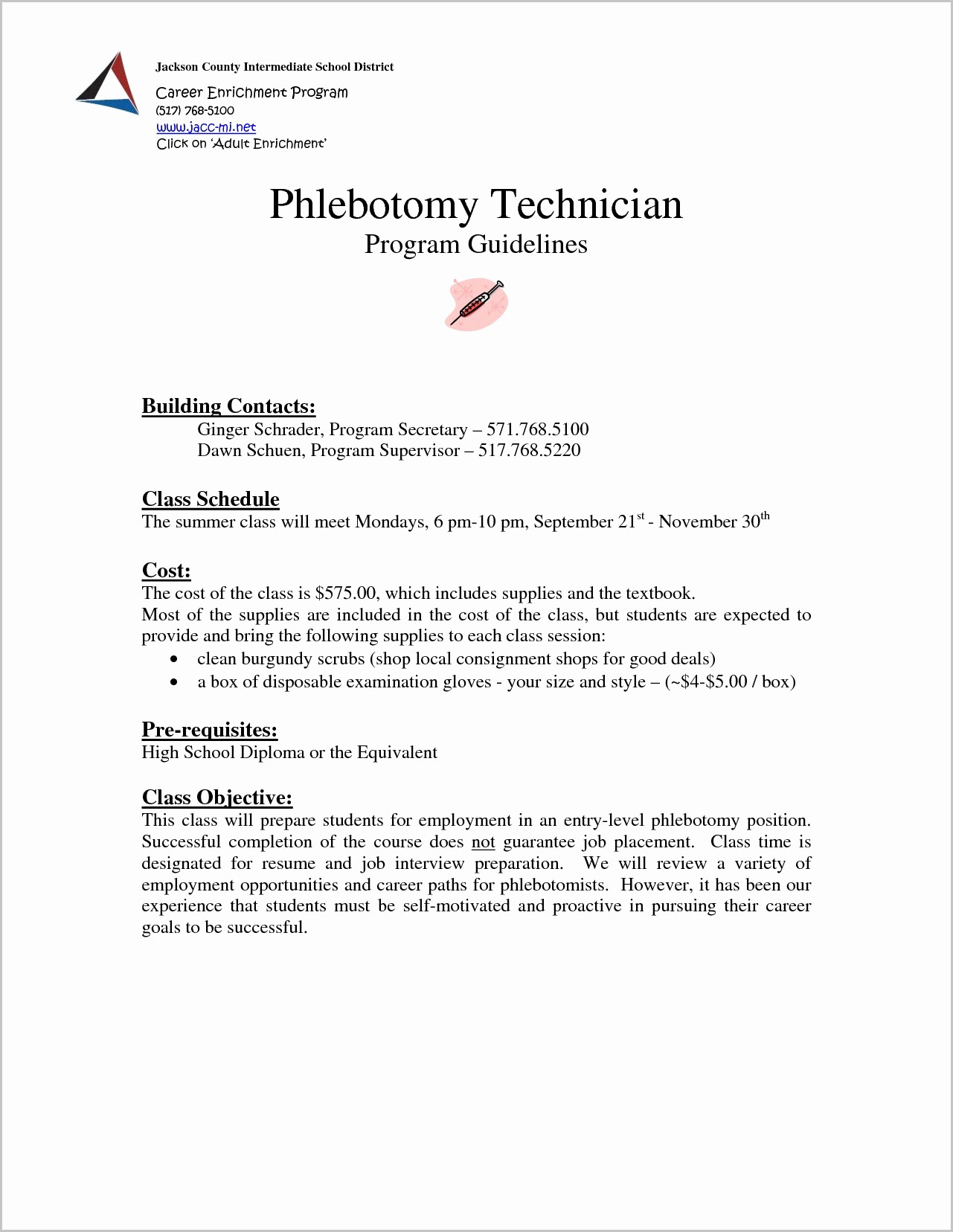 consignment letter template example-consignment letter template 3-a