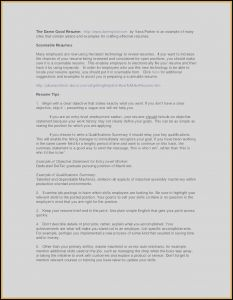 Construction Cover Letter Template - Construction Project Manager Resume Examples New Project Manager