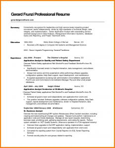Construction Letter Of Intent Template - Letter Intent Contract New Template Letter Intent Construction