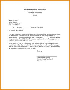 Construction Warranty Letter Template - Subcontractor Warranty Letter Template Samples