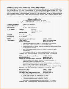 Construction Warranty Letter Template - Subcontractor Warranty Letter Template Samples
