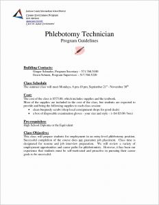 Construction Warranty Letter Template - No Show Fee Letter Template top Rated Sample Cover Letter for