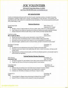 Consultation Letter Template - Best Cover Letter Template Fresh Sample Guardianship Letter Best