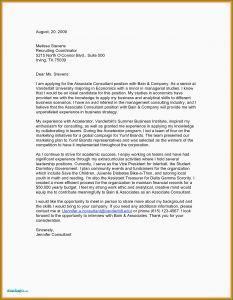 Consultation Letter Template - Cover Letter Resume Examples Sample Cover Letter Template Beautiful