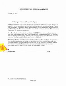 Contract Award Letter Template - Contract Request form Template Elegant Letter Od Demand