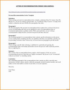 Contract Award Letter Template - Cancel Service Contract Letter Template Collection