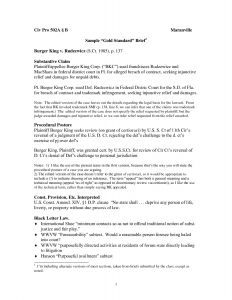 Contract Award Letter Template - Notice Breach Contract Letter Template Samples