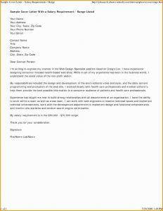 Contract Termination Letter Template - Contract Termination Letter Sample New Real Estate Receptionist