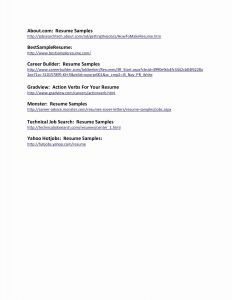 Cosmetologist Cover Letter Template - Cover Letter for Cosmetology Unique Cover Letter for Esthetician
