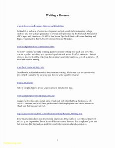 Cosmetology Cover Letter Template - Cosmetology Cover Letter Template Mintbarry Co Page 2 55 Job