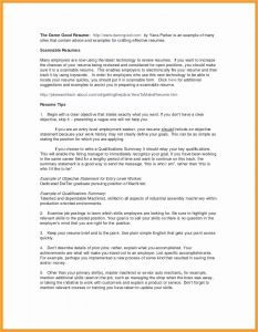 Cosmetology Cover Letter Template - Cover Letter for Cosmetology Fresh Ms Word Resume Cover Letter