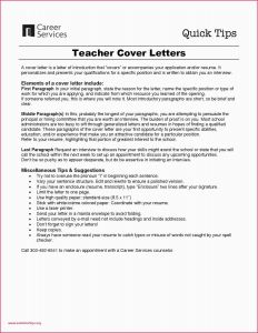 Cosmetology Cover Letter Template - Cosmetology Cover Letter Sample Cosmetologist Cover Letters Free