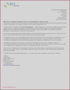 Counter Offer Letter Template - 42 Lovely Fer Letter for Purchase Land