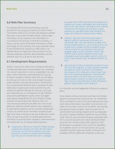 Counter Offer Letter Template - Sample Severance Package Counter Fer Letter New Severance Package