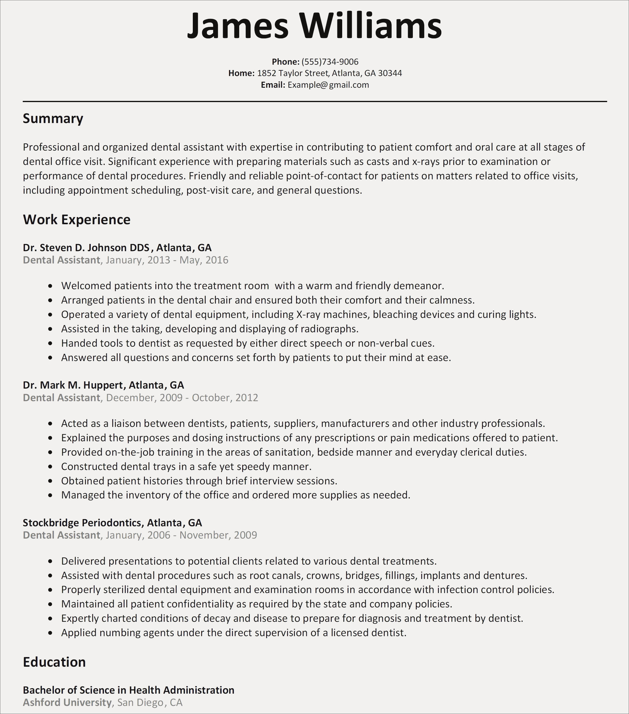 cover letter and resume template Collection-How To Make A Resume Cove Best How To Write A Cover Letter For Resume Lovely Resume Examples 0d How 10-i