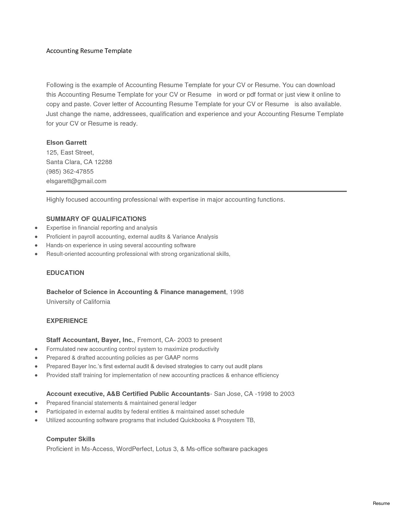 12 cover letter copy and paste template collection
