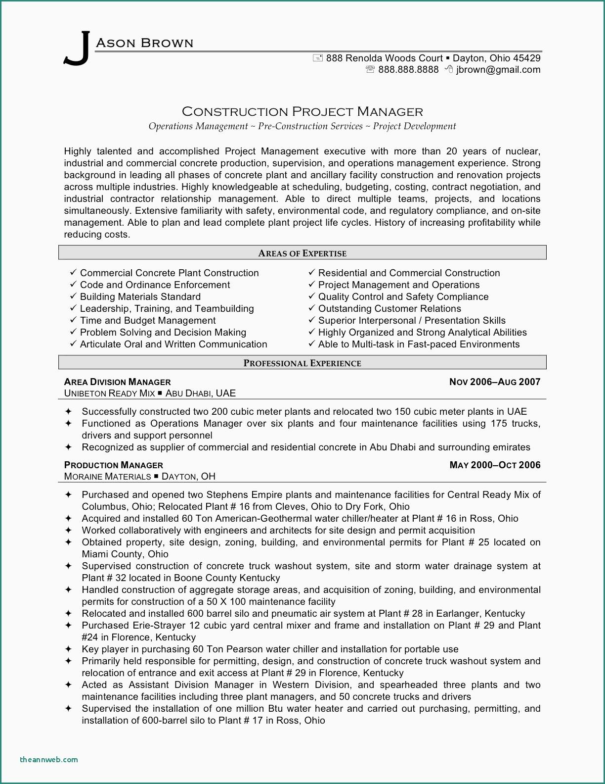cover letter design template Collection-Civil Design Engineer Sample Resume New Programmer Resume Lovely Resume Cover Letter formatted Resume 0d 19-e