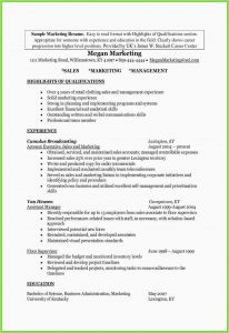 Cover Letter Design Template - 23 Best What Do You Need to Be A Graphic Designer Sample