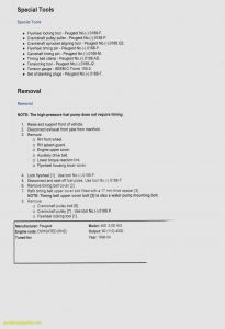 Cover Letter Design Template - Cover Letter 2 Pages 2 Page Cover Letter Resume Templates Design