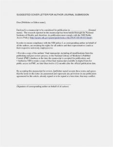 Cover Letter Download Template - Apa Help Sample Cover Letter Apa Download Cover Page Lovely Index