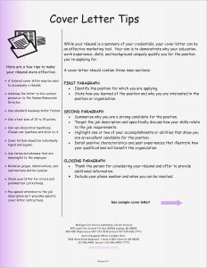 Cover Letter for Job Application Template - Job Application Letter format Template Copy Valid Job Application