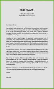 Cover Letter for Resume Template Free - 20 Awesome Cover Letter 2 Pages Free Resume Templates