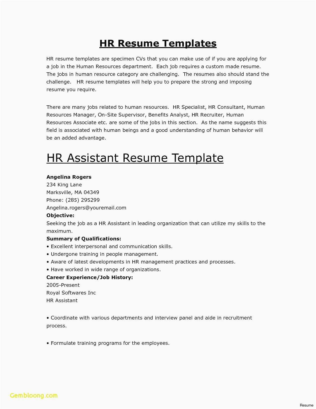 cover letter for resume template example-Cover Letter for Resume Template Elegant Awesome Pr Resume Template Elegant Dictionary Template 0d Archives Sample 12-f