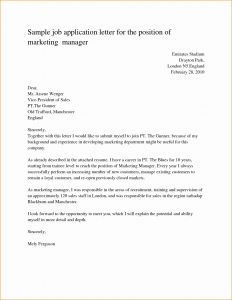 Cover Letter for Returning to Previous Employer Template - 50 Elegant Sample Cover Letter for Returning to Previous Employer
