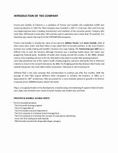 Cover Letter for Returning to Previous Employer Template - Cover Letter Draft Fresh Sample Cover Letter Resume Best Od