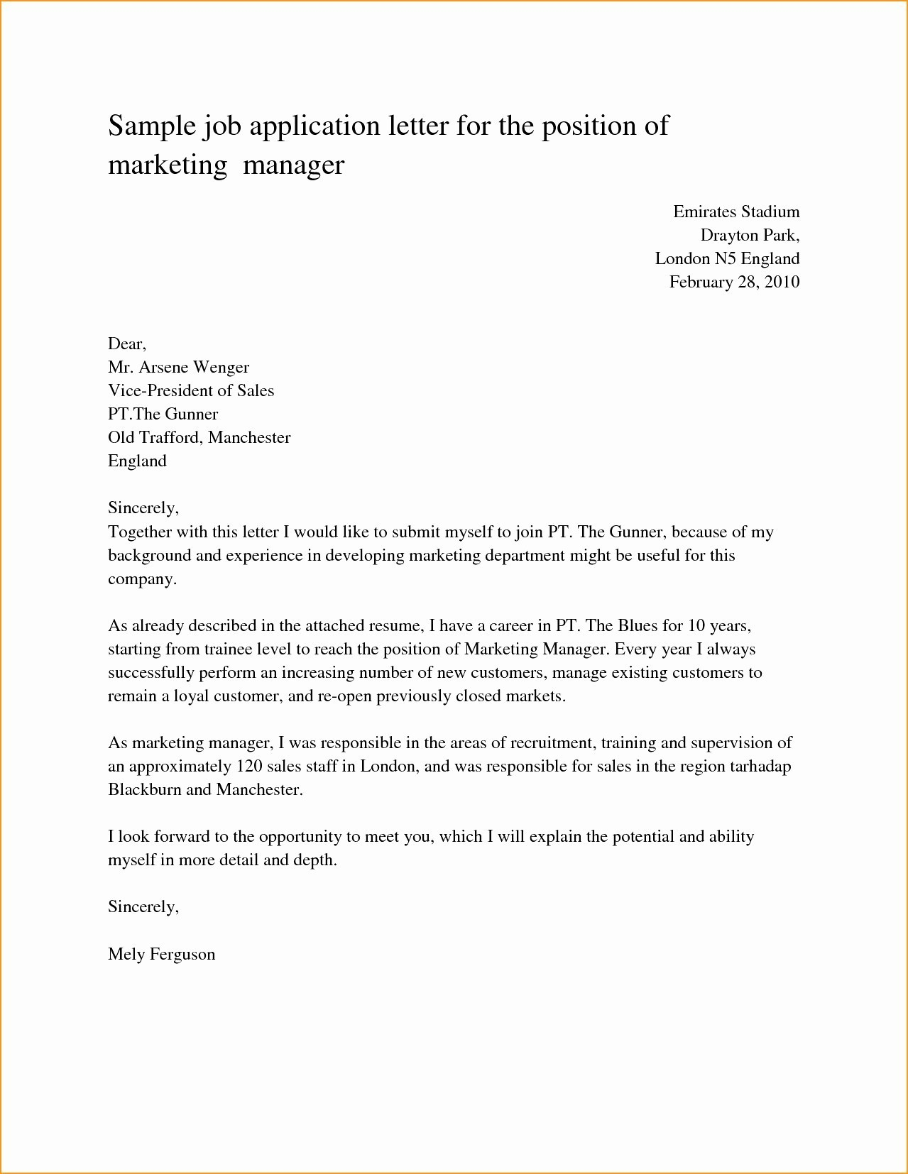 cover letter for returning to previous employer template Collection-Sample Cover Letter for Returning to Previous Employer Awesome Resum Fresh Elegant Languages Resume Fresh Point 10-m