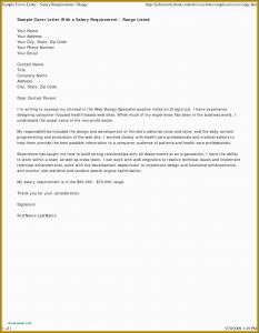 Cover Letter for Scholarship Template - Layout A French formal Letter Template Sample Application Letter