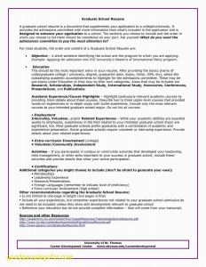 Cover Letter for Scholarship Template - 29 Free Cover Letter for Resume format Model