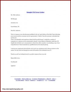 Cover Letter Free Template - 35 Beautiful Cover Letter for Tech Job